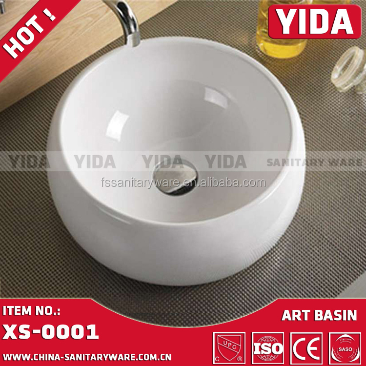 china ceramic art basin,washbasins bathroom sinks prices,wash basin with granite top