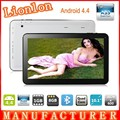 2015 hot selling 10inch A33 tablet pc with cheaper price