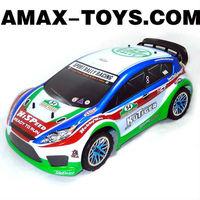 10770 rc nitro engine sale 1 10 rc car Nitro Rally Racing Car