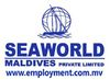 Manpower Recruitment Agency in Maldives