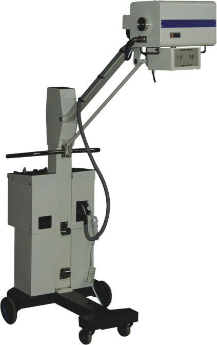300ma SF300BZ x-ray stationary for human real factory