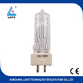airport runway light 120v 1000w GY9.5 GAC projector xenophot bulb