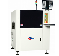 Automatic Solder Paste Printer KS-430A