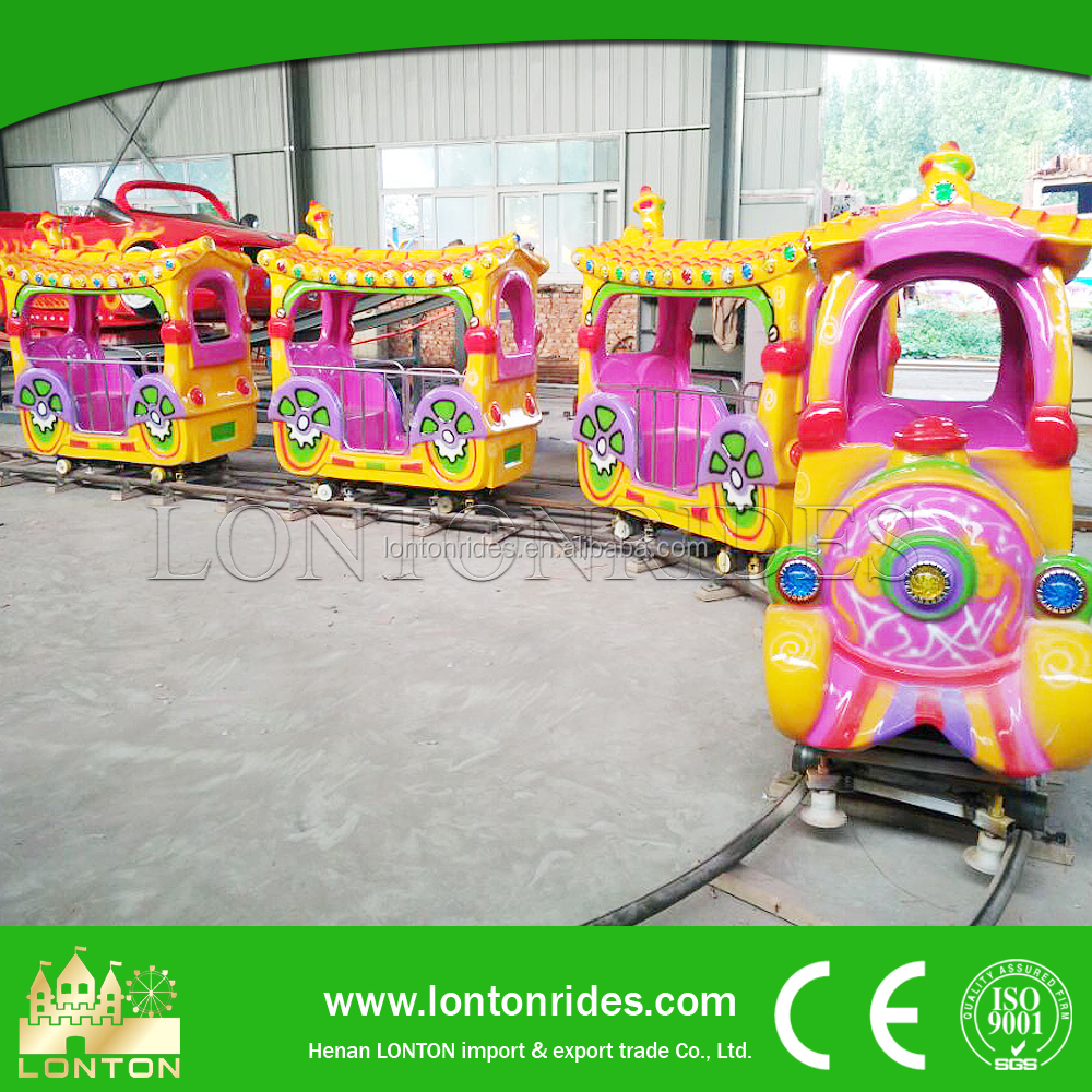list manufacturers of backyard trains for sale buy backyard