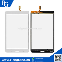 Touch screen panel digitizer glass for Samsung galaxy Tab 4 SM-T230 7'' inch