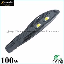 Cheap Price Quality Design 100w Led Light Lamp Street