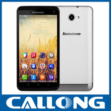 Original new Lenovo S930 6 inch big screen dual sim MTK6582 Quad core Android 4.2 3g smartphone