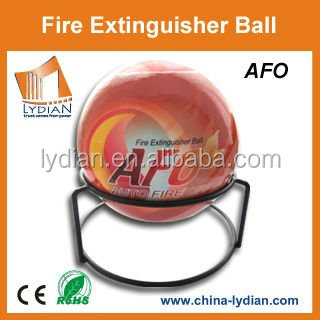 hot sale fire extinguisher ball