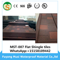 Uganda tiles lowes roofing shingles prices type of roofing sheets