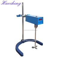 15L lab paint mixer chemical mixing equipment