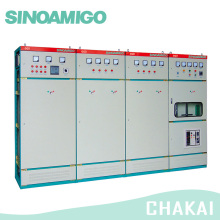 indoor switchboard mcs switchgear