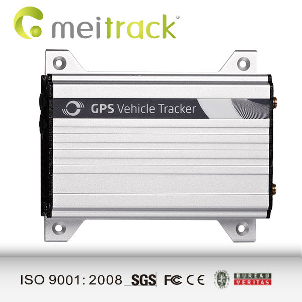 Better than GPS TRacker TK06 T1