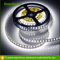 5M 10M 2835 35281w 5050 smd white led wireless LED Strip light DC 12V 60LEDs Indoor Decorative Tape Blue Red strip led
