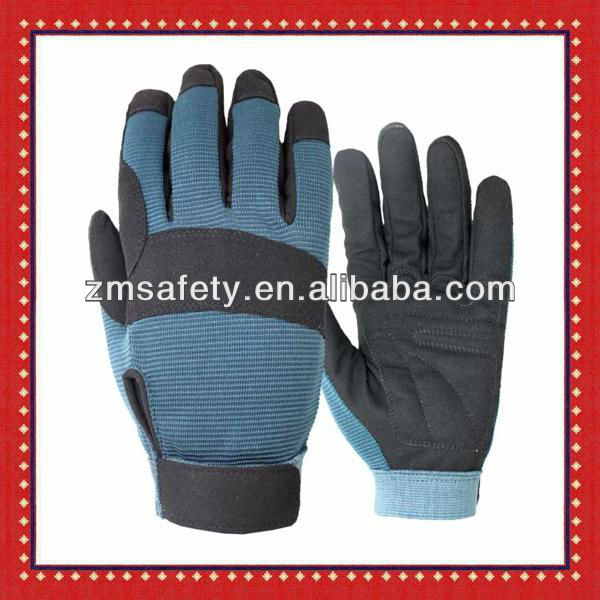 General Utility Plus Performance Gloves