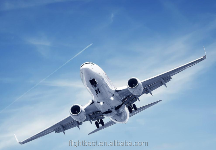 Need best quote Air freight from KUNMING/NANCHANG china to CHITTAGONG to door,please provide shipments shipping transport