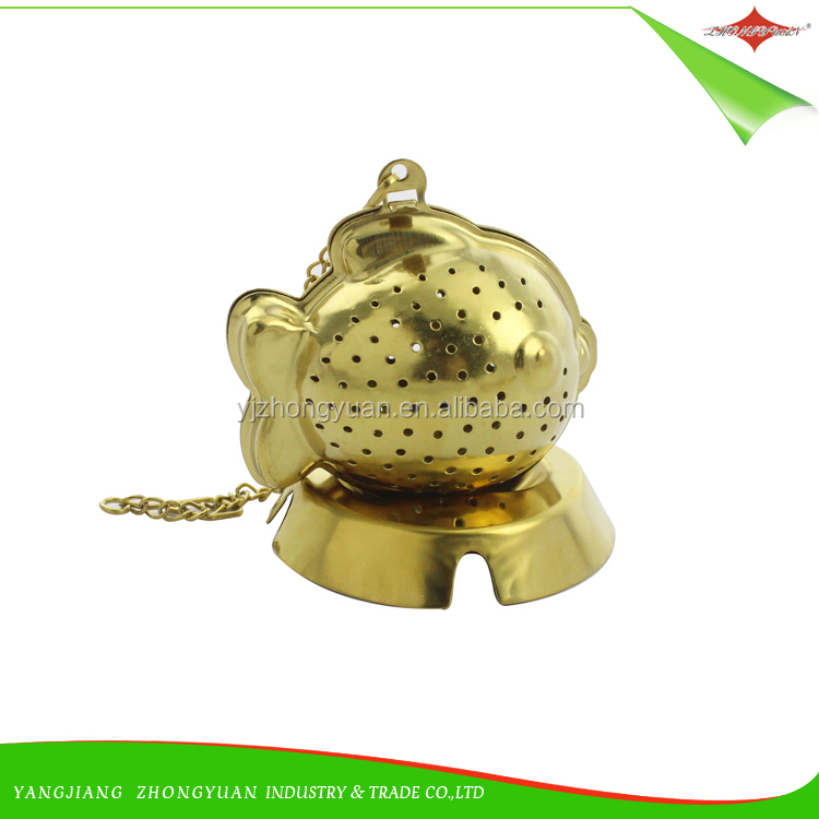 tea mesh infuser.JPG