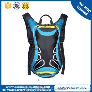 Fashional sport backpack,outdoor travel bag