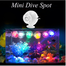 CE ROHS approved rechargeable led light/waterproof mini led lights