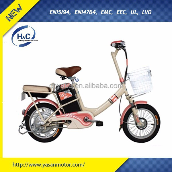 hot China alimunum alloy drum brake 300w 36v 12 ah lead acid battery mini electric scooters mopeds