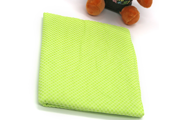 multi-function manufacturer best pet cleaning towel
