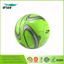 Futbol, Ballon de football, Football, Fussball, Calcio, 15fotbul, Futsal, Mini Football