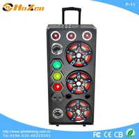 Supply all kinds of speaker brands,fancy portable speaker,speakers outdoor public address system
