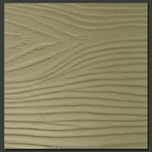 exterior and interior high quanlity fiber cement wall cladding board building material