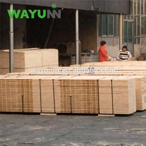 pine poplar beam prices lvl scaffold plank packing lvl plywood