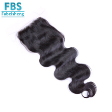 Fabeisheng wholesale cuticle aligned raw body wave brazilian virgin hair