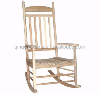 Cheap Outdoor Rocking Chairs For Sale Buy Rocking Chairs