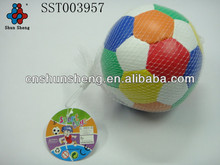 New Design Hot Saling Items Soft Foam Balls