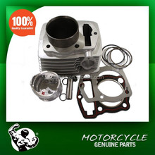 Chainsaw Cylinder Kits/Motorcycle Cylinder Kit for 200cc Engine