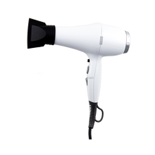 Professional far infrared hair dryer industrial blow dryer Salon hair dryer