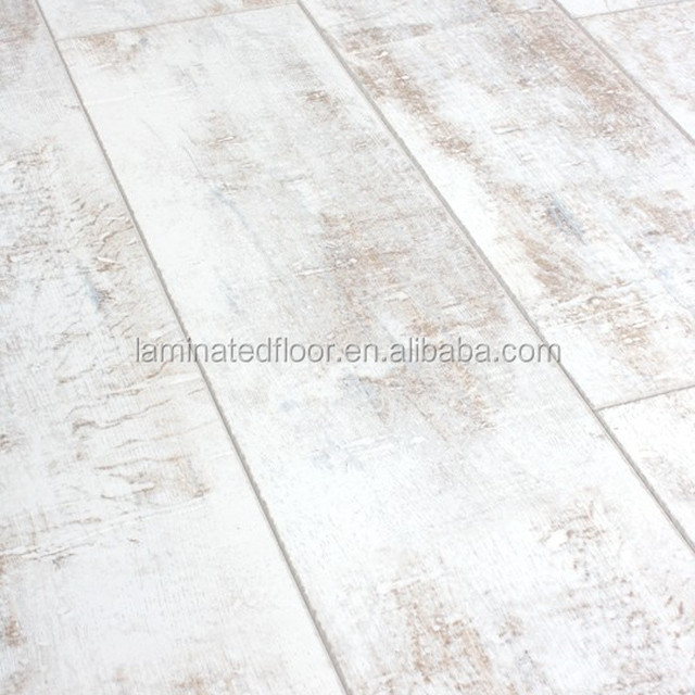 Promotion !12mm Dezign Gildas laminate floor