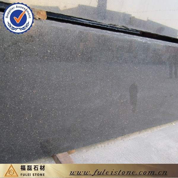 polished black star galaxy granite, silver galaxy granite, white galaxy granite