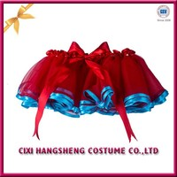 kids party wear tutu dresses for girls