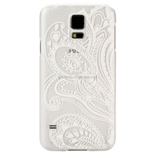 PC hard shell case for Samsung Galaxy S5, Designed Plastic cover case for Galaxy S5