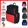 Girls Boys Hand Luggage College School Flight Gym Cycling Running Backpack Bag Junior School Book Bag(ES-H226)