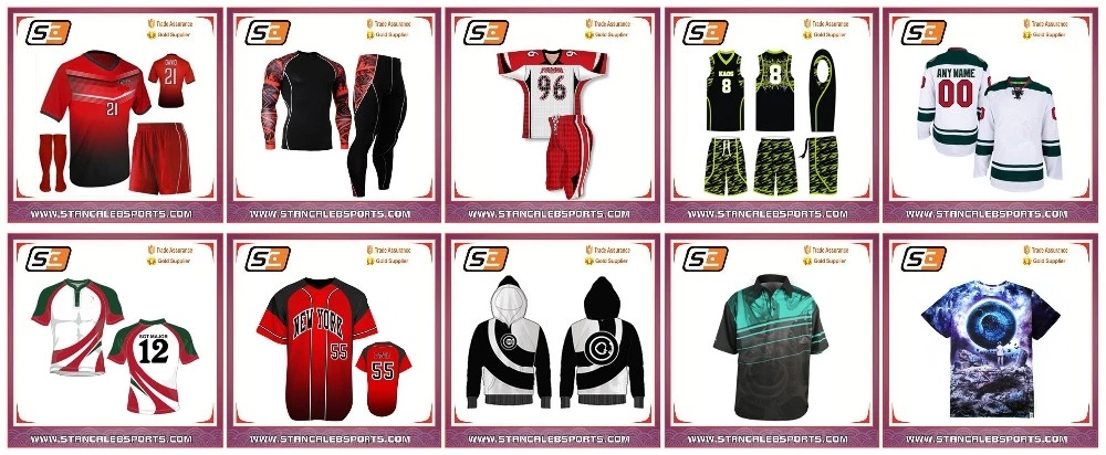 Unisex basketball short cheap wholesale Dri Fit Basketball Shorts with free design
