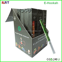 big poromotion pure taste 600puffs disposable e-hooka