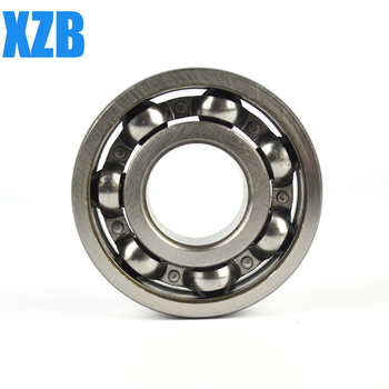 High Performance Precision 6305zz bearing