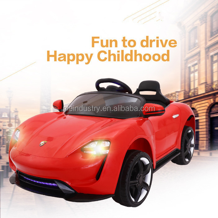 Electric Kids Car Children Electric Car Kids Electric 4 Wheels Car