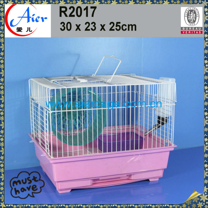 good-after sale cheap cage for rat pet cage