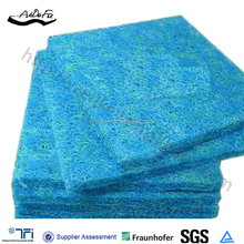 Good Quality Most Ideal Filter Media for Fish pond and Tank