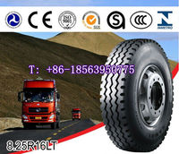 faw heavy duty truck tyres from china manufactory