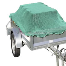 Cheap Price PE PP Nylon Truck Cargo Net Container Cargo Net for sale