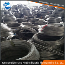 Electric Cable Wire For Industrial Heater