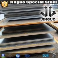 ar500 hot rolled mild steel plate