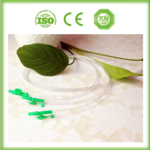 Disposable Closed Suction Catheter,Infant Suction Catheter,Suction Catheter Control Valve