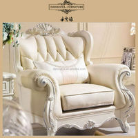 french antique gilded furniture , reproduction victorian sectional sofa furniture from china 1+2+3